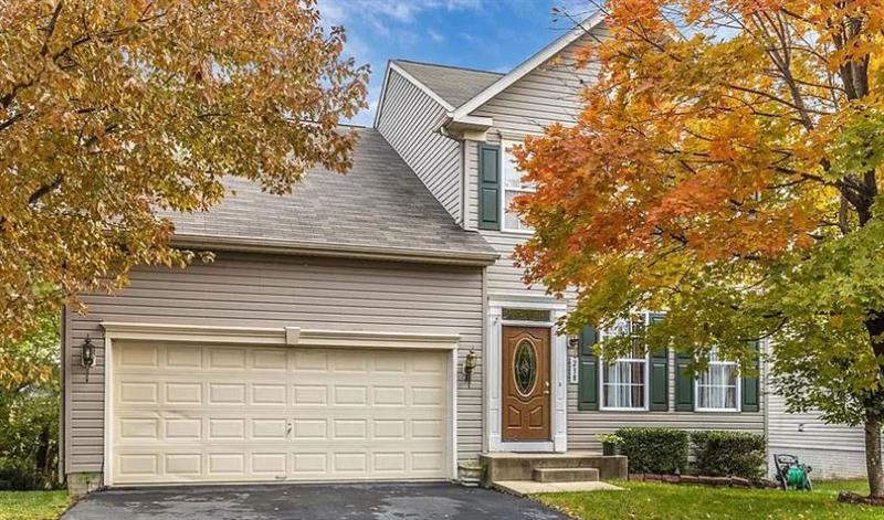 Photo of 238 Shannonbrook Lane, Frederick, MD, 21702