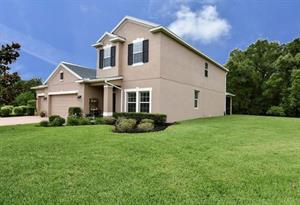 Home for rent in Ellenton, FL