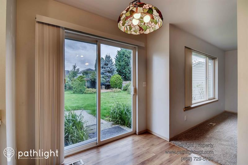 Photo of 507 Corrin Avenue Northwest, Orting, WA, 98360