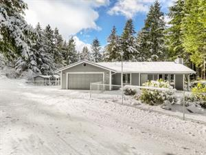Home for rent in Graham, WA