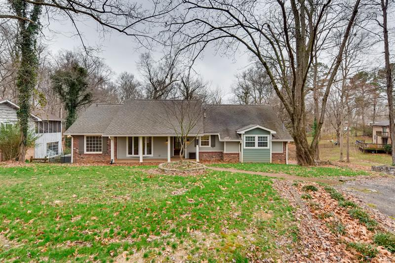 Photo of 316 Raintree Dr, Hendersonville, TN, 37075