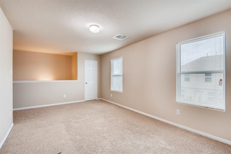Photo of 9925 Hyacinth Way, Conroe, TX, 77385