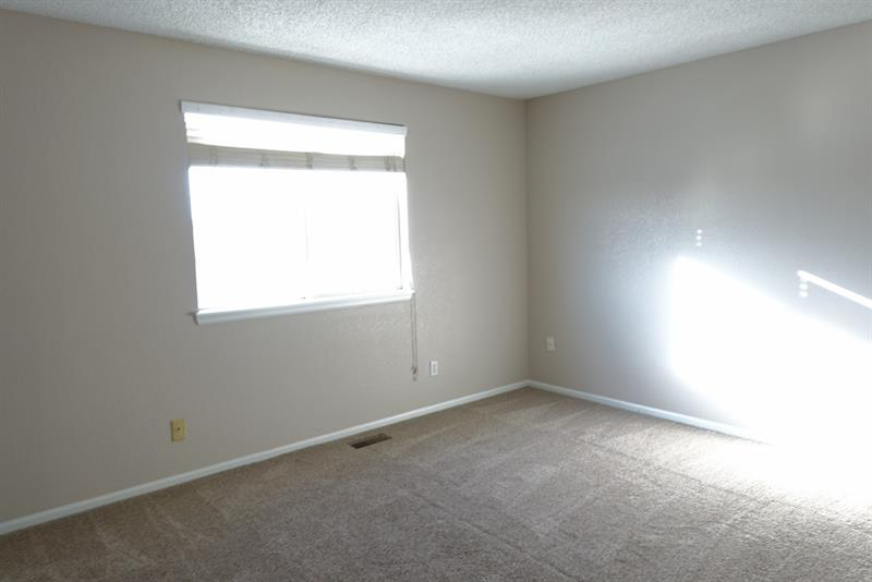 Photo of 4195 S. Killarney Street, Aurora, CO, 80013