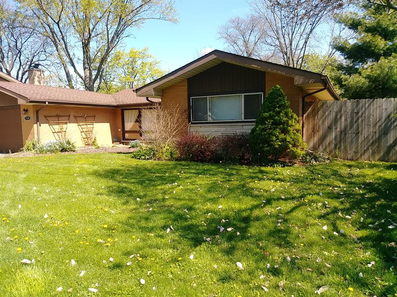 Photo of 736 E. Baldwin Rd., Palatine, IL, 60074