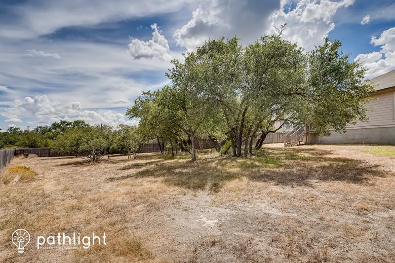 Photo of 734 Broad Elk, San Antonio, TX, 78253