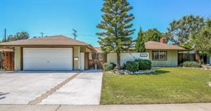 Home for rent in Orange, CA