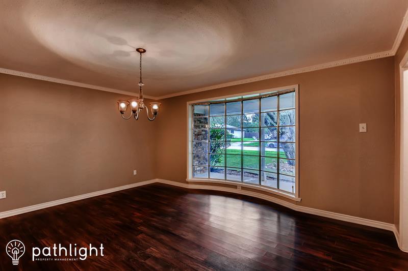 Photo of 3918 Kazak Street, Garland, TX, 75041