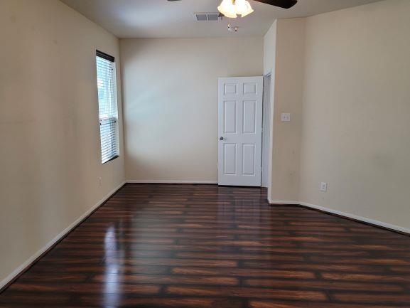 Photo of 12222 Zenith Ridge Way, Humble, TX, 77346