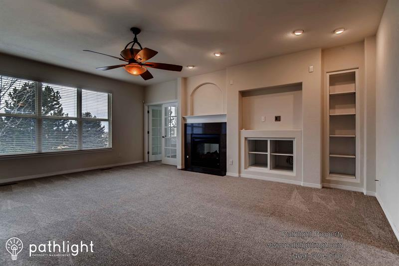 Photo of 17066 East 99th Place, Commerce City, CO, 80022