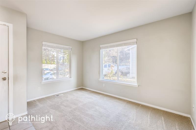 Photo of 16024 89th Avenue East, Puyallup, WA, 98375
