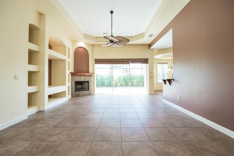 Photo of 1707 Whitney Isles Dr, Windermere, FL, 34786