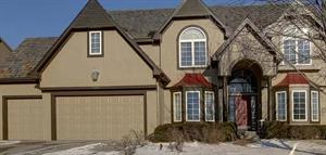 Home for rent in Olathe, KS