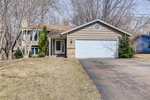 Home for rent in Savage, MN
