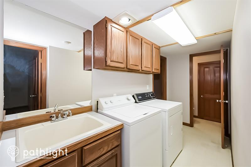Photo of 22124 Redmond-Fall City Rd NE, Redmond, WA, 98053