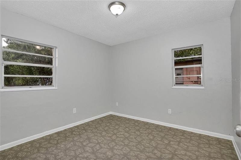 Photo of 10002 N 24Th Street, Tampa, FL, 33612