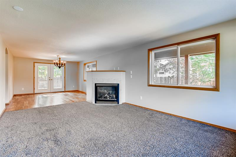 Photo of 14914 NW 25th Ave, Vancouver, WA 98685
