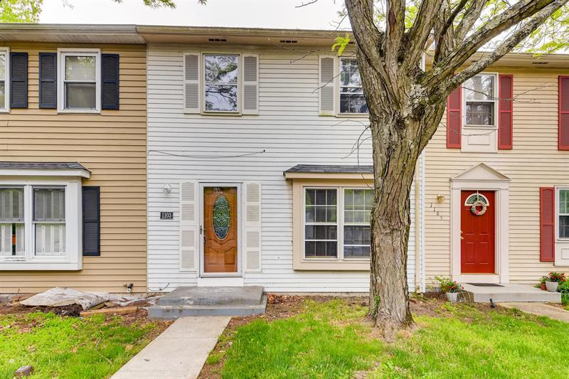 Photo of 1103 Riverboat Ct, Annapolis, MD, 21409