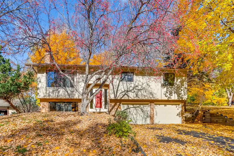 Photo of 10830 34th Avenue North, Plymouth, MN, 55441