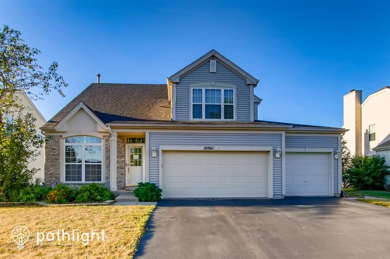 Photo of 10961 Wing Pointe Drive, Huntley, IL, 60142