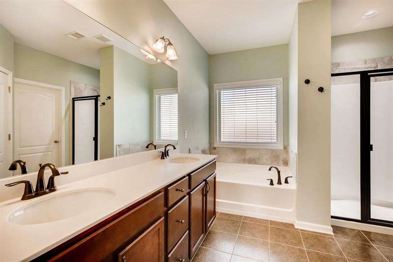 Photo of 103 Creekside Way, Newnan, GA 30265