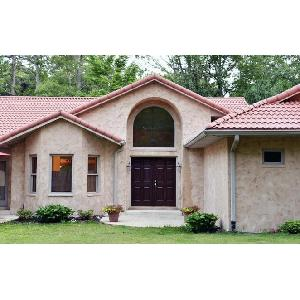 Home for rent in St Leonard, MD