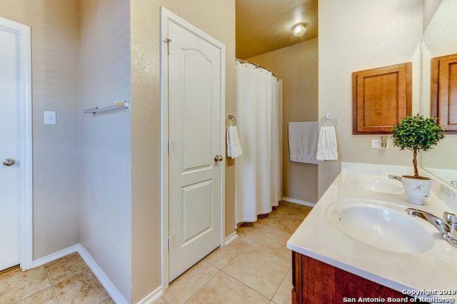 Photo of 12411 Jacobs Pond, San Antonio, TX, 78253
