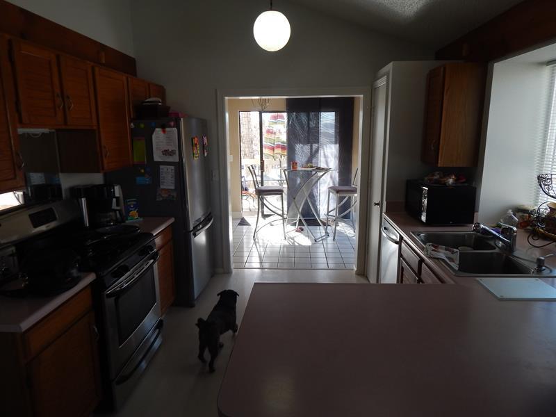 Photo of 4169 Zurich Drive, Colorado Springs, CO, 80920