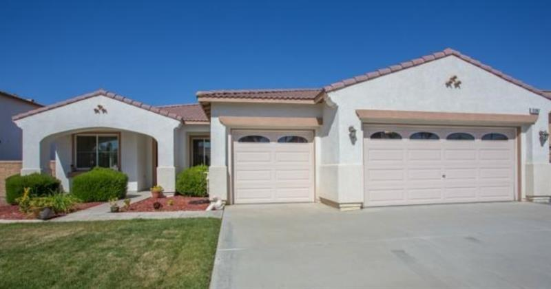 Photo of 31047 Mountain Cliff Road, Menifee, CA, 92584