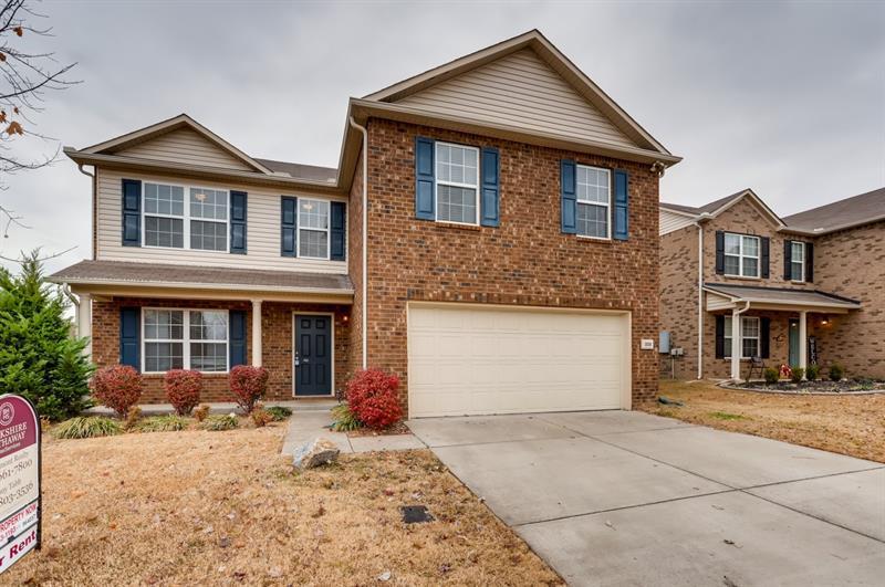 Photo of 1030 Patmore Lane, Hendersonville, TN, 37075