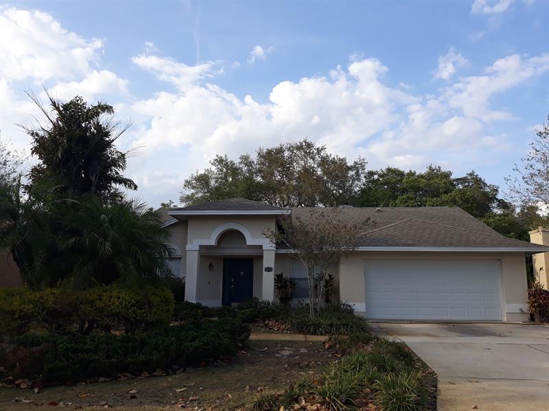 Photo of 1285 Little Oak Circle, Titusville, FL, 32780
