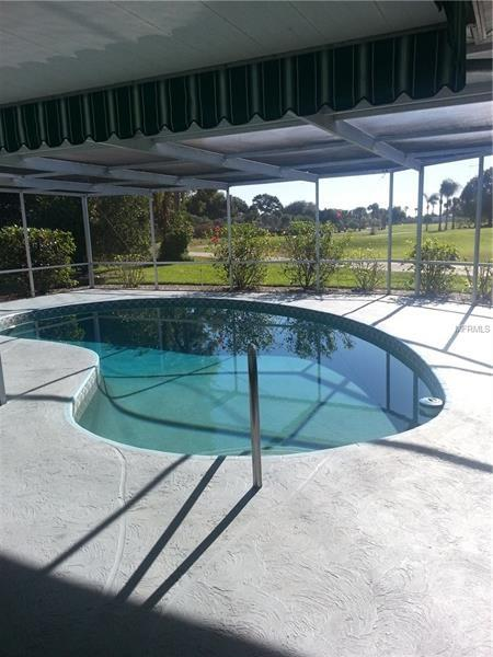 Photo of 105 Golf Club Ln, Venice, FL, 34293