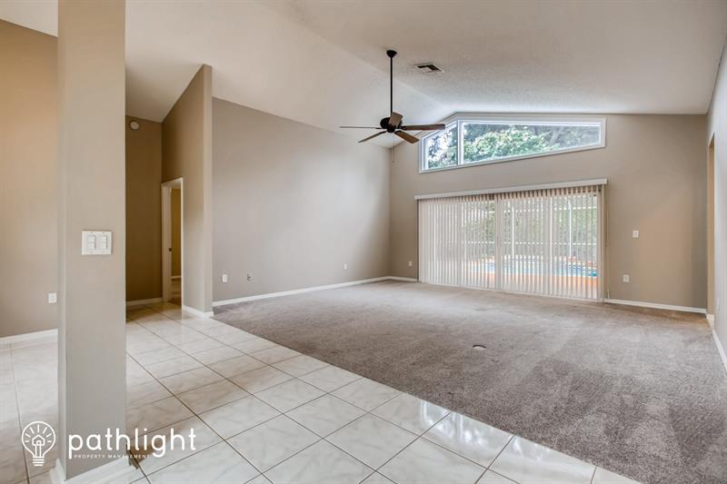 Photo of 10161 Brandon Circle, Orlando, FL, 32836