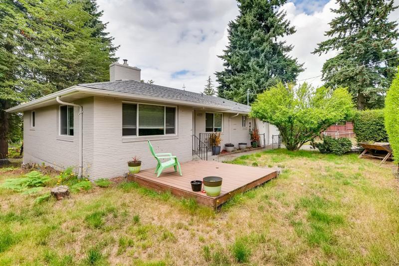Photo of 10419 4th Avenue Southwest, Seattle, WA, 98146