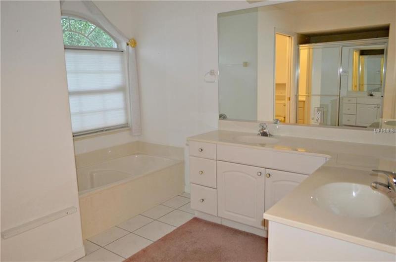 Photo of 2802 56th Avenue Circle East, Bradenton, FL, 34203