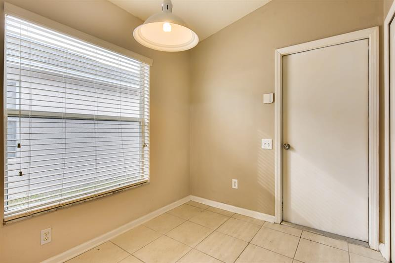 Photo of 12917 Early Run Lane, Riverview, FL, 33578