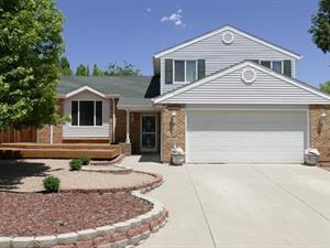 Home for rent in Morrison, CO