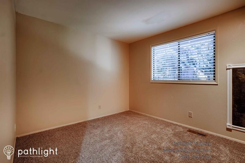 Photo of 13807 173rd Avenue Northeast, Redmond, WA, 98052