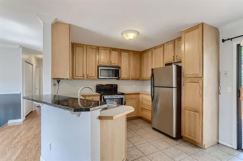 Photo of 2706 15th Ave, Longmont, CO, 80503