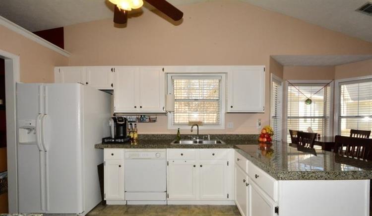 Photo of 1320 Opal Circle, Lawrenceville, GA, 30043