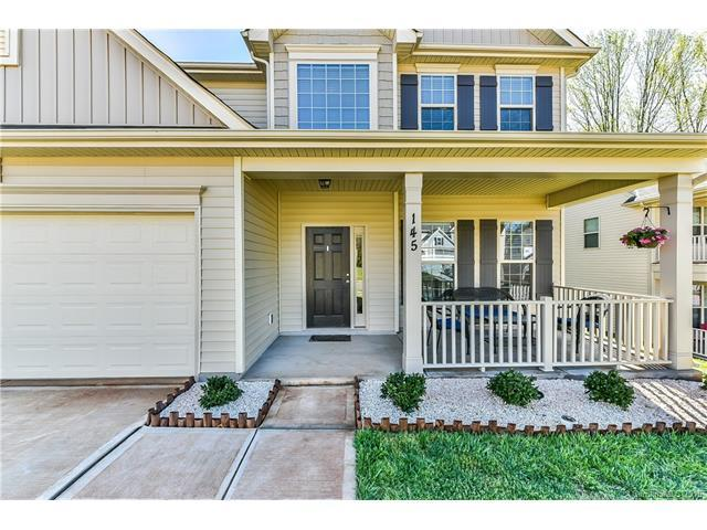 Photo of 145 Planters Dr, Statesville, NC, 28677