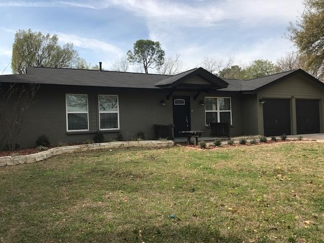 Photo of 2216 Highcrest Dr, Bedford, TX, 76022