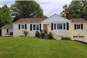 Home for rent in Temple Hills, MD