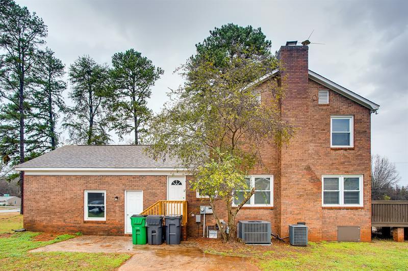 Photo of 12829 Hamilton Road, Charlotte, NC, 28273