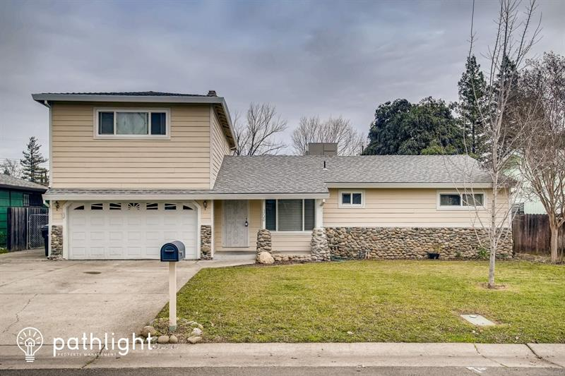 Photo of 3720 Holloway Lane, Carmichael, CA, 95608
