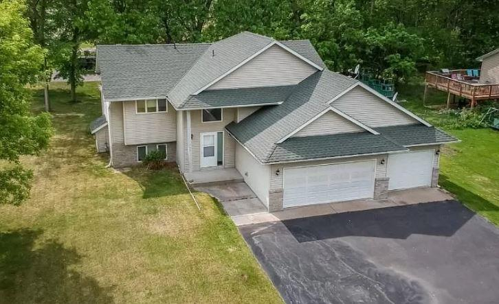 Photo of 446 9th Street Southwest, Forest Lake, MN, 55025