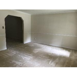 Home for rent in Waldorf, MD