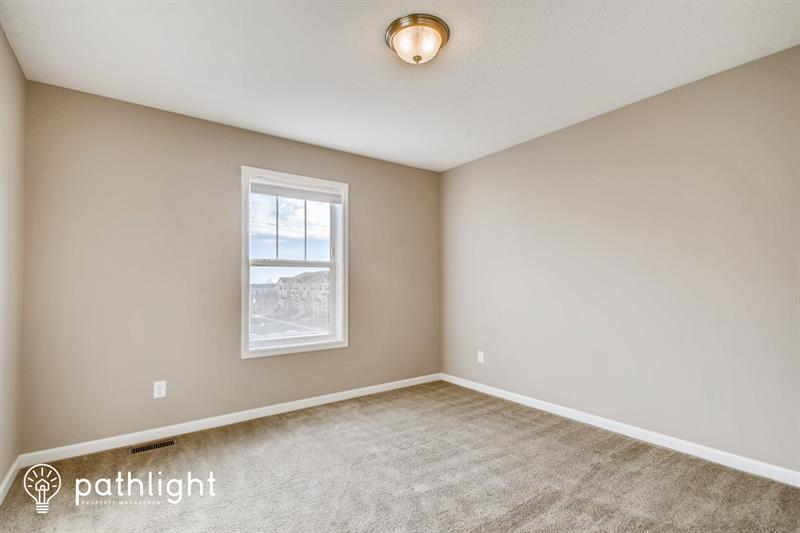 Photo of 5126 95th Lane North, Brooklyn Park, MN, 55443