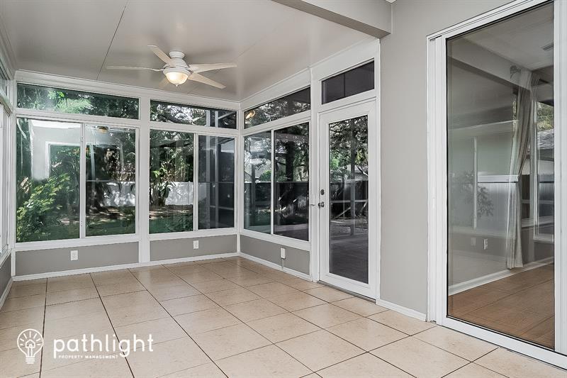 Photo of 6214 Interbay Avenue, Tampa, FL, 33611