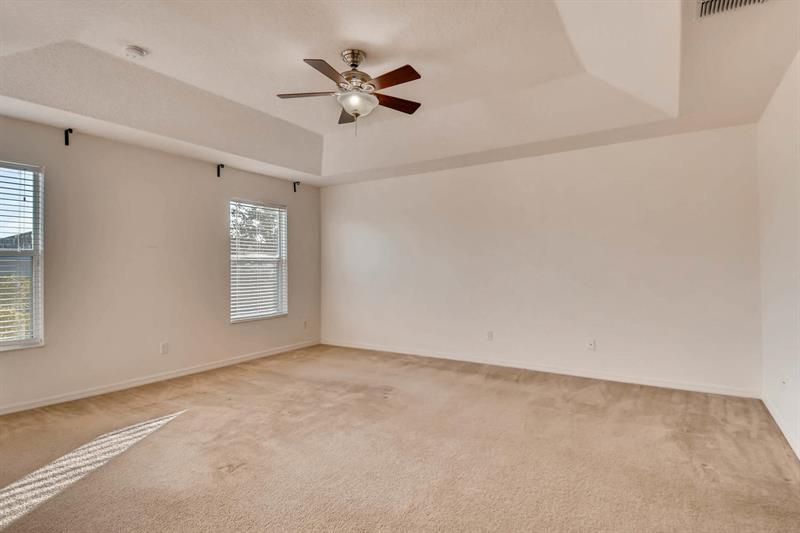 Photo of 12711 Winding Woods Ln, Orlando, FL 32832