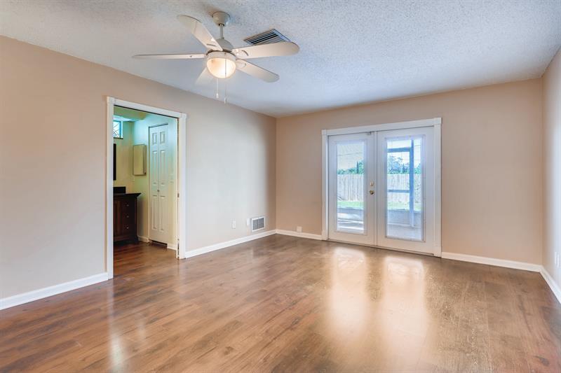 Photo of 1107 E Court St, Tarpon Springs, FL, 34689
